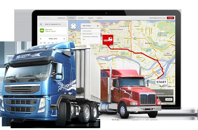 Phần mềm và ứng dụng quản lý xe, vận chuyển, logistics của hợp tác xã vận tải thường gồm những gì?